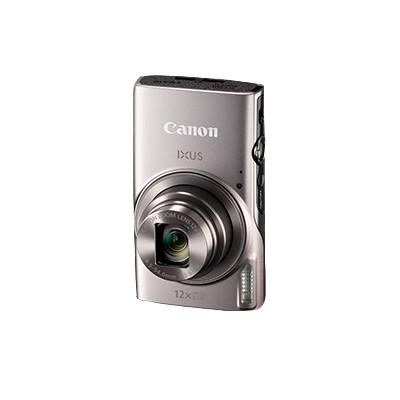 Canon IXUS 285 HS - Silber