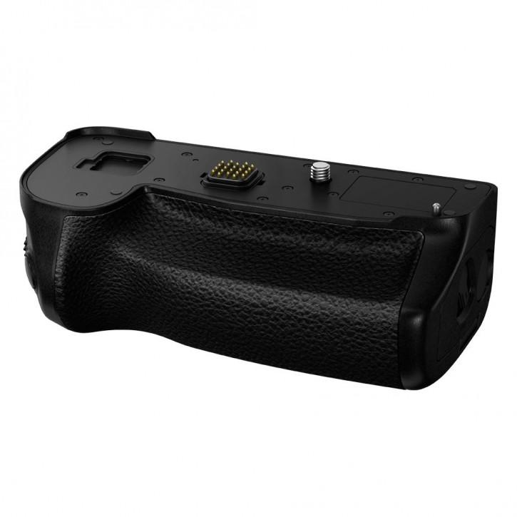 Panasonic DMW-BGG9E - Batteriegriff
