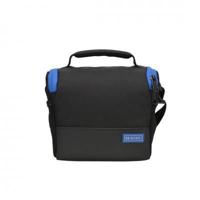 Benro Element S10 Tasche - Schwarz