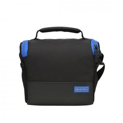 Benro Element S20 Tasche - Schwarz
