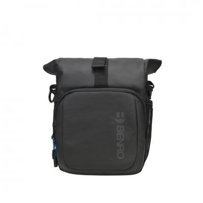 Benro Incognito S10 Tasche - Schwarz