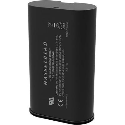 Hasselblad X1D Ersatzakku