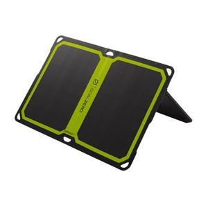 GoalZero Nomad 14 PLUS Solar Panel 14 Watt