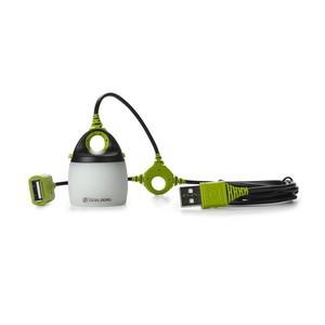 GoalZero Light-a-Life Mini LED Light