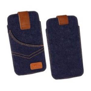 Dpart Universal Lift Case Jeans