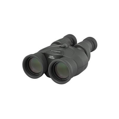 Canon Fernglas 12x36 IS III
