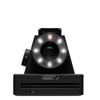 Impossible I-1 Analoge Sofortbildkamera