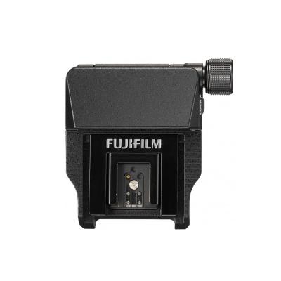 Fujifilm EVF-TL1 - Winkeladapter für GFX 50S