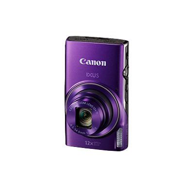 Canon IXUS 285 HS - Violett