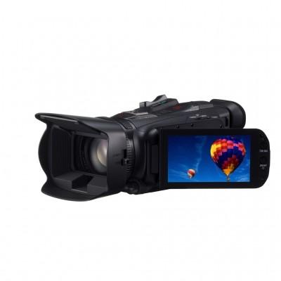 Canon LEGRIA HF G30 - Schwarz