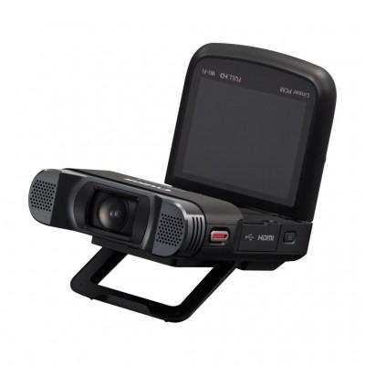 Canon LEGRIA mini X - B-Ware