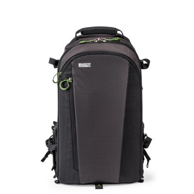 MindShift - FirstLight 20L - Charcoal