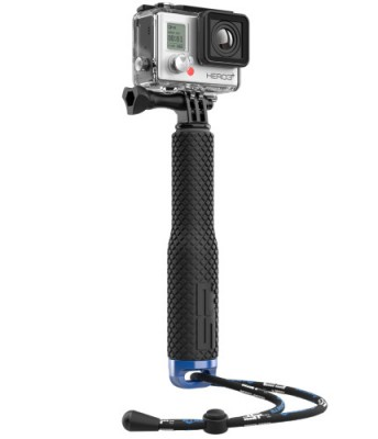 "SP POV Pole - 19"" (480mm)"