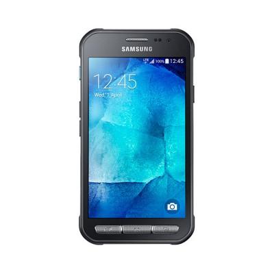 Samsung Galaxy Xcover 3 - Dark Silver