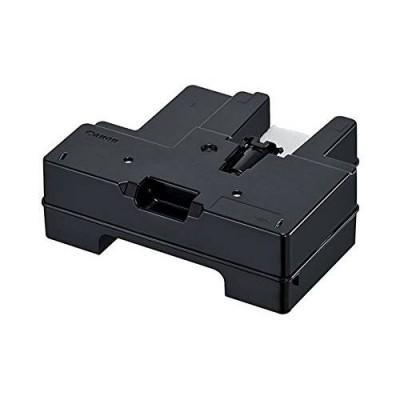 Canon MC-20 OS Maintenance Cartridge - Canon imageROGRAF PRO-1000