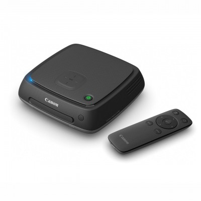 Canon ConnectStation CS100