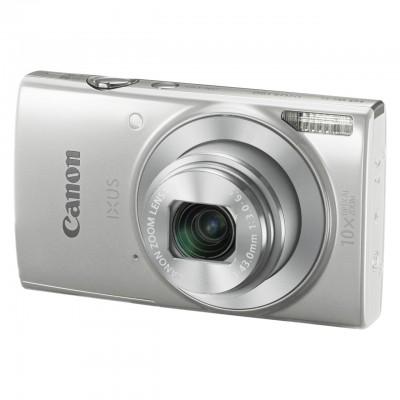 Canon IXUS 190 - Silber