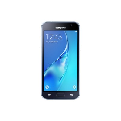 Samsung Galaxy J3 (2016) - Schwarz