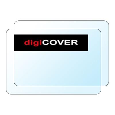 digiCOVER Displayschutzfolie - 3,0 Zoll