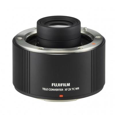 Fujifilm XF 2x Telekonverter WR - B-Ware