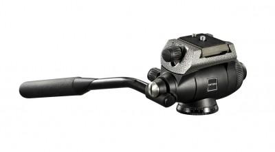 Gitzo G2180 - Video-Fluid-Kopf mit Ausgleichs-System