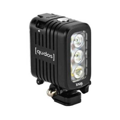 knog [QUDOS] ACTION Light