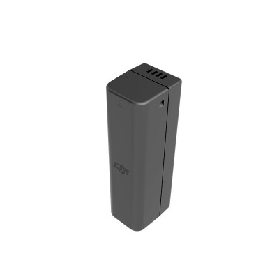 DJI - Osmo Intelligent Battery