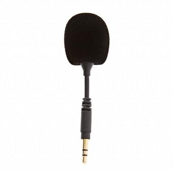 DJI OSMO - DJI FM-15 Flexi Microphone