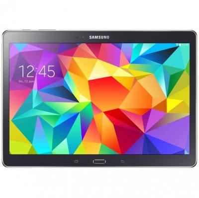 Samsung Galaxy Tab S - SM-T800 WiFi 16GB - Charcoal Gray