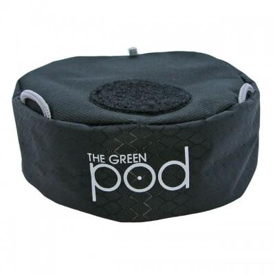 THE Pod - Green