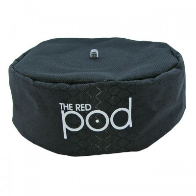 THE Pod - Red