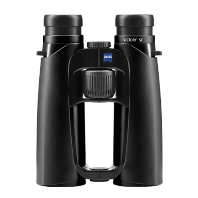 Zeiss Victory SF 10x42 (2017) - B-Ware