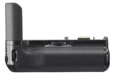 Fujifilm VPB-XT2 - Power Booster Handgriff für X-T2