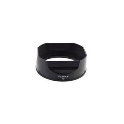 Fujifilm LH-XF16 - Gegenlichtblende