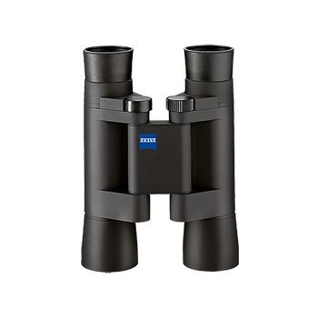 Zeiss Conquest Compact 10x25 T*