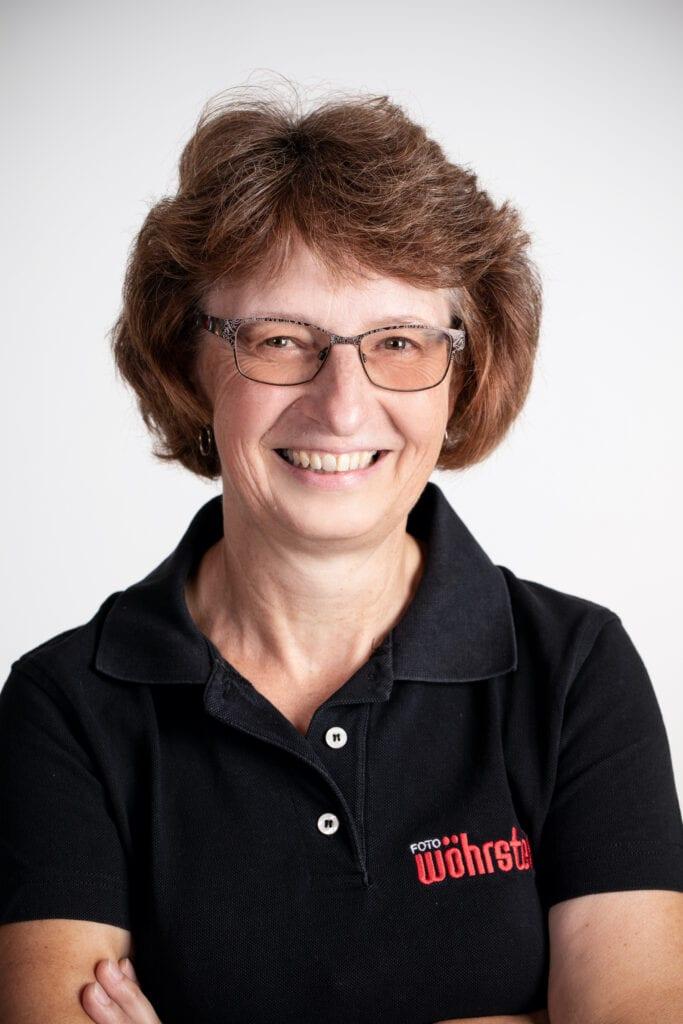 Ulrike Rigling